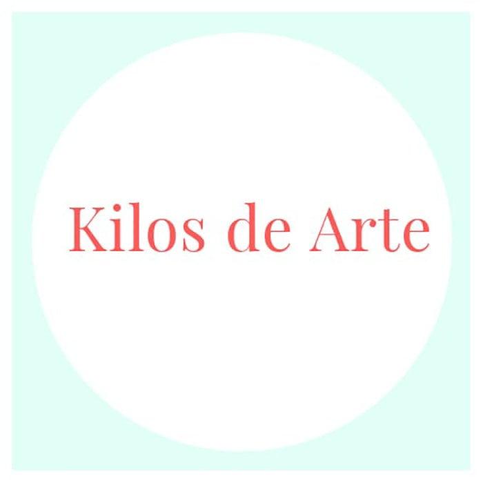 Karla Rodas - Mi Equipo - José Mora